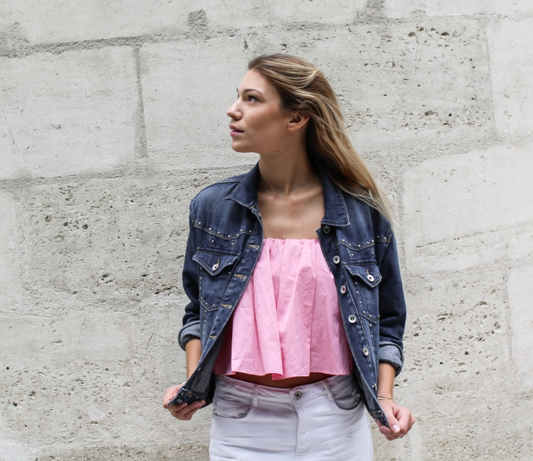 jean blanc franges