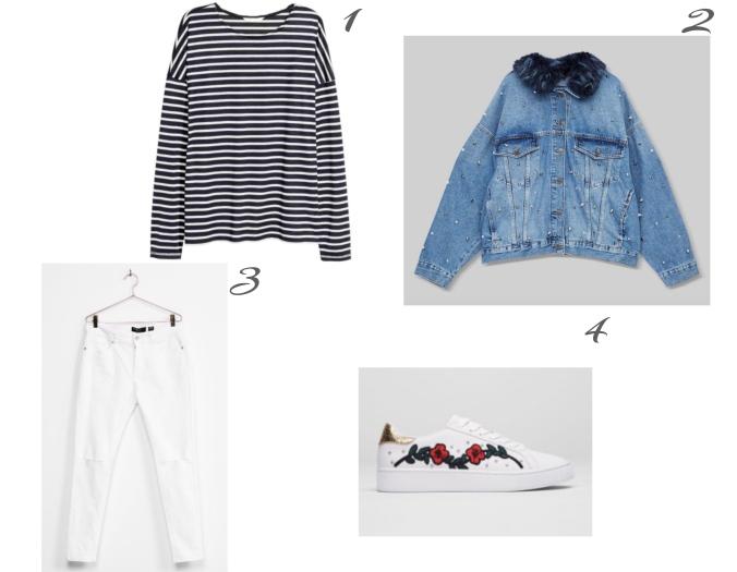jean blanc mariniere 14